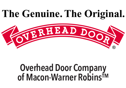Overhead Door Macon-Warner Robins™
