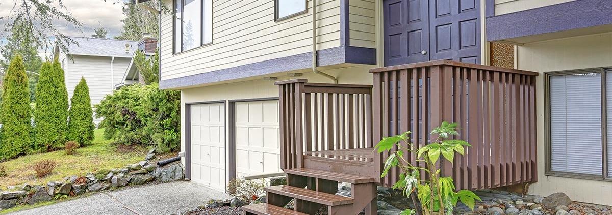 Garage Door Accents   Overhead Door Company