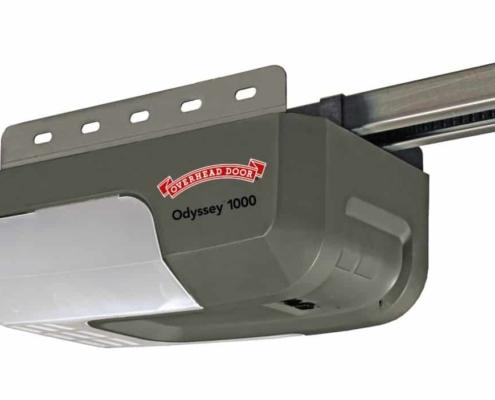 What Garage Door Opener Should I Buy? | Overhead Door Company