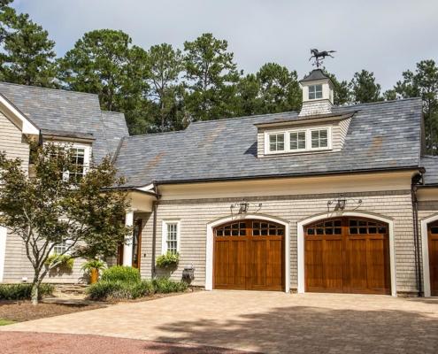 Garage Door Replacement | Overhead Door Company