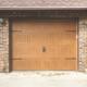 Backup Battery for Garage Door Opener | Overhead Door Company